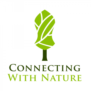 connecting with nature