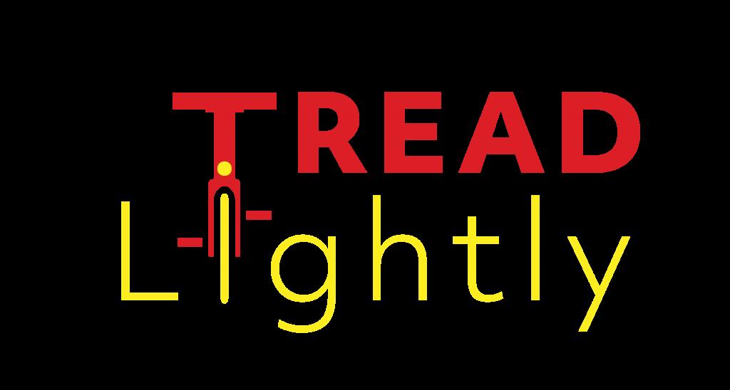 TreadLightly2-09
